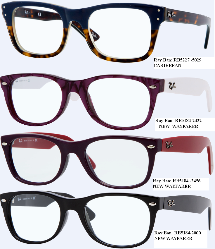 e79823b6ac4 Related Posts   New Range of Ray Ban Vintage Tortoise ...